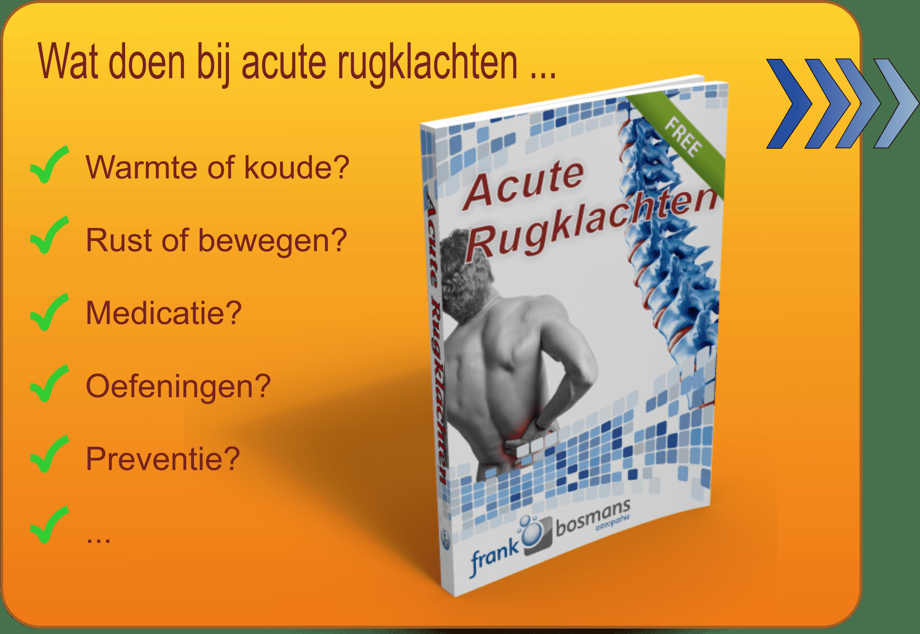 boek downloadpagina rechrs